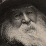 Cropped Walt_Whitman_-_George_Collins_Cox